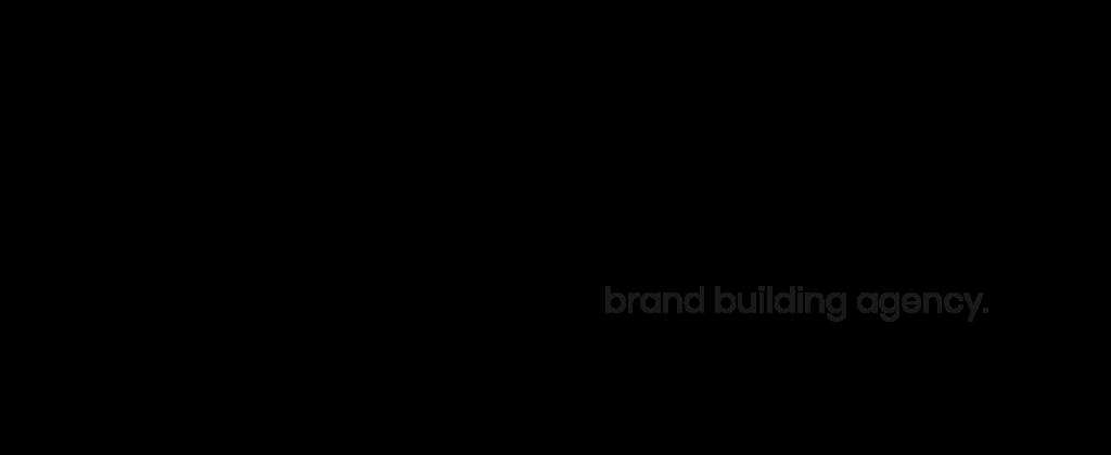 Brand Building Agency in India